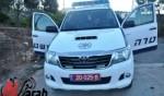 اعتقال 3 فتيان عرب من الرملة