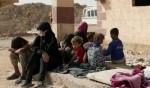 أنباء عن عشرات القتلى من قوات الأسد
