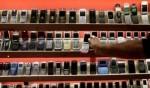 سلوفاكيا: متحف خاص للهواتف المحمولة