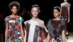 صور..جديد دار الأزياء العالمية إيسي مياكي