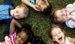 حزورة سهلة للأطفال الشطّار