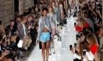 مجموعة كلاسيكية من دار Louis Vuitton