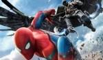 شاهدوا فيلم Spider-Man: Homecoming