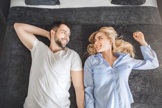 معلومات ومفاهيم غير واضحة حول العلاقة الحميمة
