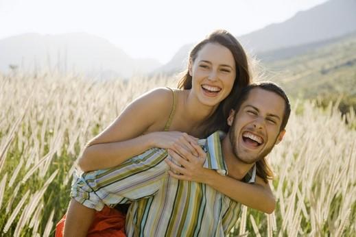 كيف تعرف أنك تعيش علاقة عاطفية ناجحة؟