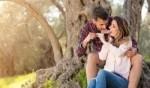 ما هي المراحل السبع التي يمر بها الزواج؟