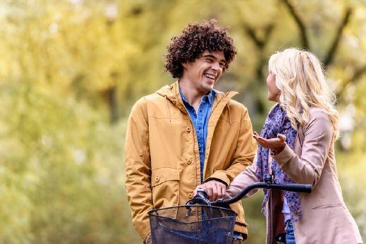 الخصوصية في الحياة الزوجية من أهم الامور
