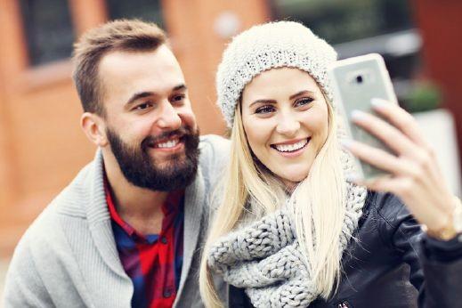 تألقي في شهر عسلكِ بخطواتٍ سهلة لتبدين بأرق وأجمل مظهر!