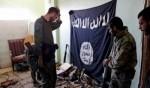 مصادر: استسلام مقاتلي داعش في الرقة