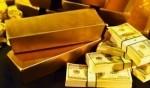 ارتفاع أسعار الذهب بسبب أزمة إيران وترامب
