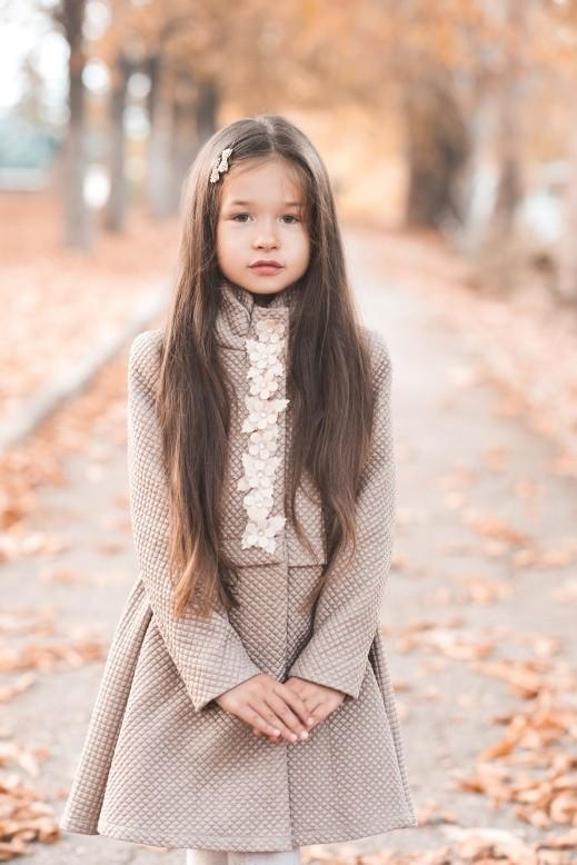 باقة صور لأحلى أزياء الأولاد الشتوية
