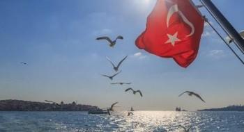 الاتحاد الأوروبي يهدد تركيا بخفض مساعداتها المالية