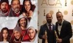 فيلم هيبتا يفوز بجائزة السينما العربية