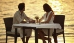 هذه الطرق تظهر التزامك أمام شريك حياتك