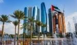 أبو ظبي.. قائدة الإمارات للمستقبل