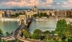 ماذا تعرفون عن السياحة في هنغاريا؟