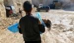 سورية ترفض تقريرا يدينها بشن الهجوم الكيماوي