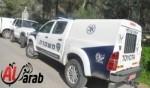 تمديد اعتقال مشتبهين من طرعان بإلحاق أضرار بحافلة