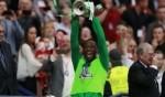 مانشستر يونايتد يدخل سباق التعاقد مع موسى ديمبيلي