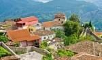 رحلة استكشافية إلى ألبانيا