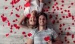 المفاجآت سرّ تجدد الحب والعلاقة الزوجية