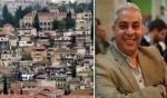جبهة الناصرة/ بقلم: سلام بلال