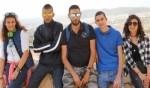 رحلة مدرسة القفزة التكنولوجية عمال الناصرة