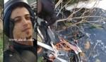 القدس: مصرع الشاب معتصم بكيرات (20 عامًا) من صور