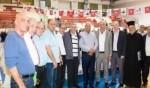 بنك هپوعليم يشجّع القراءة في الوسط العربي