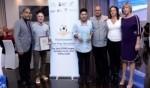 حيفا: مؤتمر منظمة النزاهة الرياضية الاوروبية الـ23
