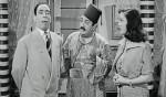 شاهدوا الفيلم المصري بيت النتاش HD