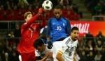 ألمانيا تخطف تعادلاً من فرنسا في اللحظات الأخيرة