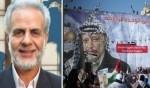 استشهاد ياسر عرفات/ بقلم: ابراهيم صرصور