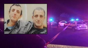 حيفا: مقتل يوسف غطاس رميًا بالرصاص