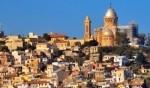 رحلة إلى الجزائر الرائعة..صور
