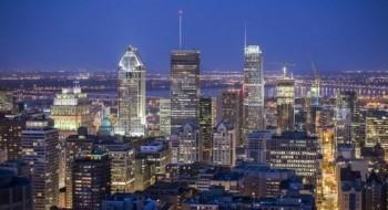 مونتريال.. المدينة الكندية الساحرة