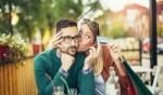 هذه هي الأمور التي يمكن أن يخفيها زوجك عنك!