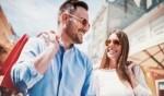 كيف تمنعين التأثير السلبي لعملك على حياتك الزوجية؟