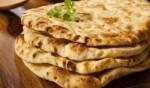 طريقة تحضير الخبز المسطّح من مطبخ العرب.كوم