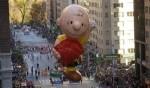 احتفالات عيد الشكر في نيويورك
