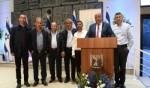 مجلس طرعان: المعارف يحصد جائزة رئيس الدولة