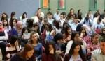 معرض للتعليم العالي لطلاب طرعان