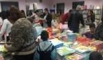 مشاركة كبيرة في إقرأ تنجح لبنك هبوعليم في عرابة