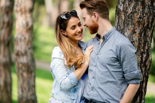 da60b260f3f0e نصائح للأزواج من استشاريي العلاقات الزوجية