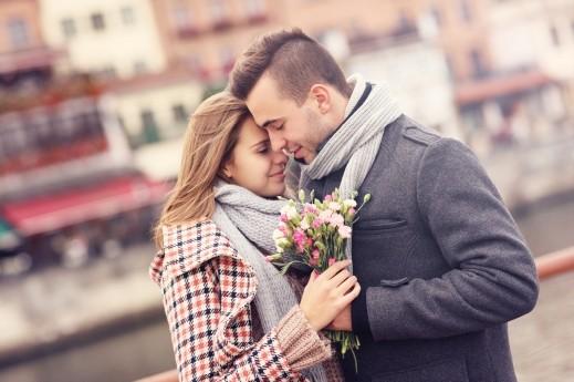 هل تشعرين أنّ زوجك توقف عن حبّك؟