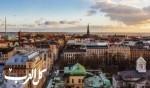 فنلندا.. المدن المليئة بالحياة والفن