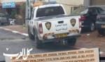 دخان: مخالفات شرطة المدينة بالناصرة غير قانونية