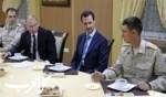 الكرملين: بوتين أشرف شخصيًا على العملية بسورية