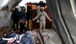 التصعيد يتواصل: حماس تطلق صواريخ على الجنوب