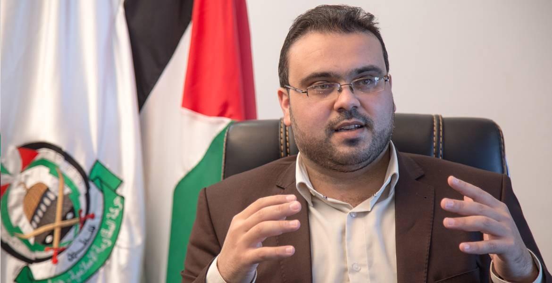 حماس: نطالب السلطة الفلسطينية بوقف الاعتقالات السياسية
